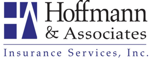 Hoffmann and Associates Insurance Services, Inc. logo